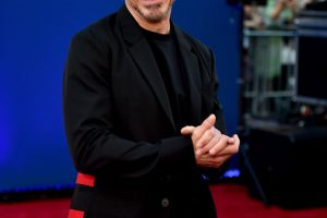 How and When Robert Downey Jr. Should Return to the MCU