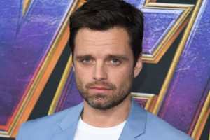 How Sebastian Stan Shaded 'Avengers: Endgame'