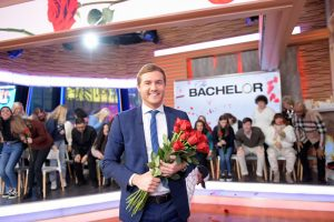 'The Bachelor': Did ABC Have to Pay to Film at Auburn University?
