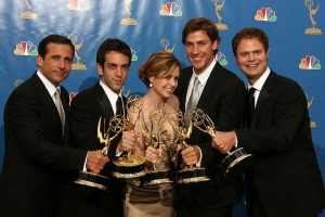 'The Office': Former Producer Says This is the 1 Thing Needed for a Reboot to Happen