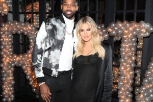 Here's Why the Kardashians Are Ready to Give Tristan Thompson a Second Chance