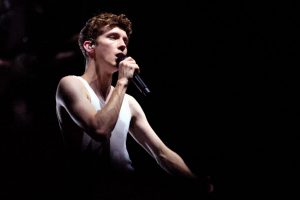 Musician and Former YouTuber Troye Sivan Appeared in Marvel's 'X-Men Origins: Wolverine'