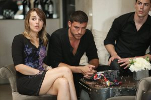 'Vanderpump Rules': Is Laura-Leigh Still Acting?