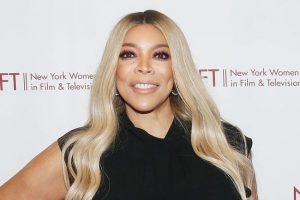 Wendy Williams Is Being Slammed After Making Joke About the Death of Drew Carey's Ex-Fiancée