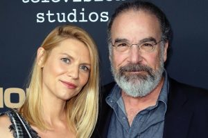 Homeland Season 8 Premiere Recap: Carrie Dives Back Into the Fray