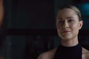 'Westworld' Season 3 Trailer: Fans Have Hope of a Possible New Romance for Dolores