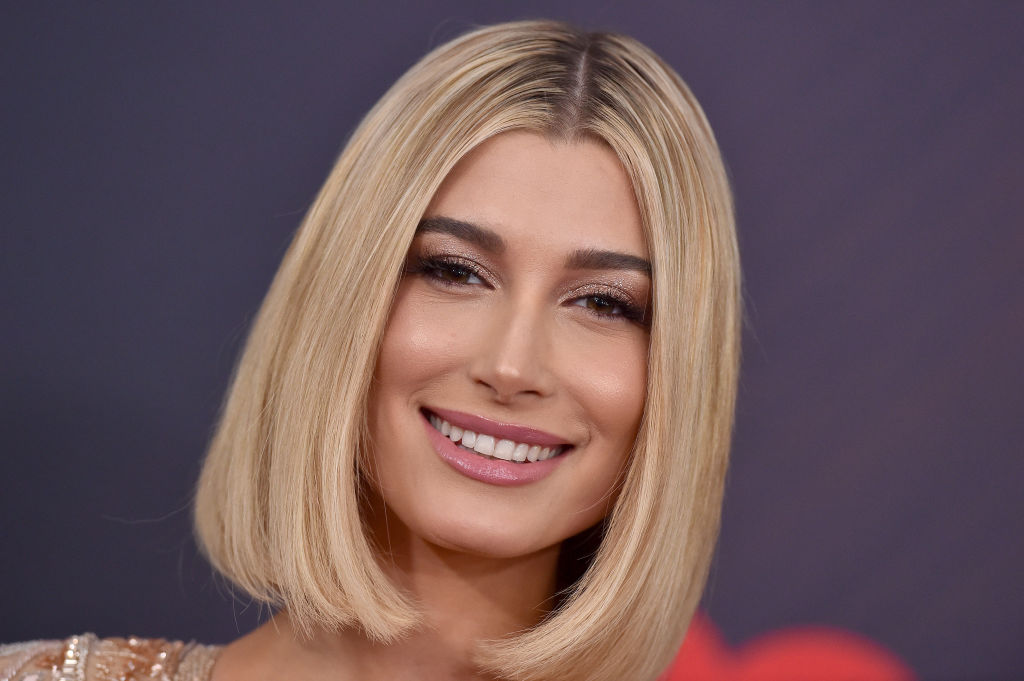 Hailey Bieber Shares The Big Way Marriage To Justin