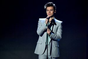 The Real Reason Harry Styles' Super Bowl Pre-Show Got Canceled