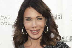 'The Bold and the Beautiful' Actress Hunter Tylo: What is Her Backstory and Net Worth?