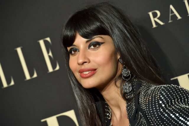 Jameela Jamil Comes Out on Twitter After Facing Backlash For 'Legendary' Gig — Read Her Full Statement