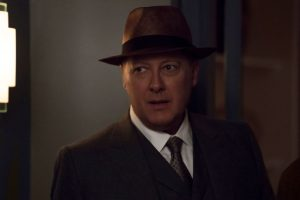 Is 'The Blacklist' Canceled or Renewed? The NBC Series Will Return for Season 8