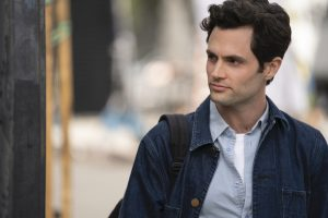 Could This Dead Character Actually Expose Joe on Netflix's 'You'?