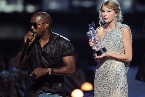Why Did 'Miss Americana' Omit Key Moments From the Taylor Swift-Kanye West Feud?