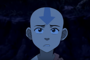 Fans Celebrate Anniversary of 'Avatar: The Last Airbender' As One of Nickelodeon's Best Cartoons