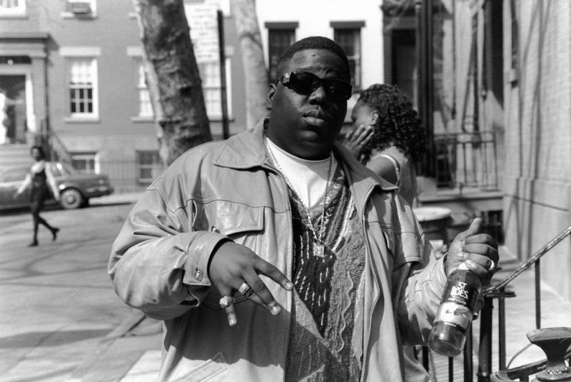 Biggie vs. 2Pac: Which Rap Legend Has Sold More Records?