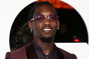 'NCIS: Los Angeles': How Rapper Offset Landed a Role and Details on His Character