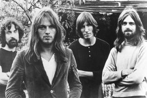 The Pink Floyd Album That Sold Better Than Any Beatles or Zeppelin Record
