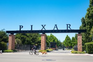 'Onward' Isn't the First Pixar Movie That Disney Has Faced Legal Trouble For