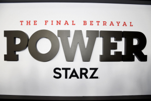 'Power' Series Finale Recap: You Know Who Shot Ghost