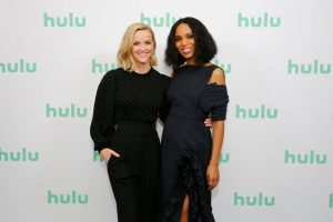 'Little Fires Everywhere' Stars Reese Witherspoon and Kerry Washington: Who Has A Higher Net Worth?