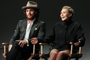 Will Aaron Taylor-Johnson Reprise Quicksilver in 'WandaVision': The Maximoff Twins to Be Reunited?