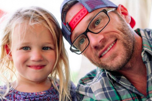 'OutDaughtered': Fans Think a Skiing Video of Adam and Danielle Busby's Daughter, Riley, Proves How Talented She Is