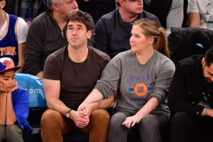 The Surprisingly Normal Way Amy Schumer Met Her Husband