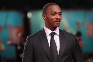 'Falcon & Winter Soldier': Anthony Mackie Says Spending More Time With Each Character Will Make the Show Feel 'Different'