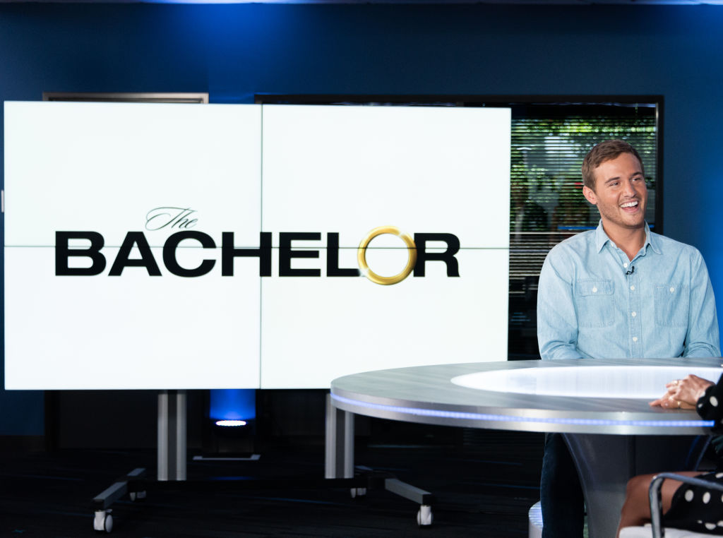 Julie LaPlaca silences 'The Bachelor' producer theory