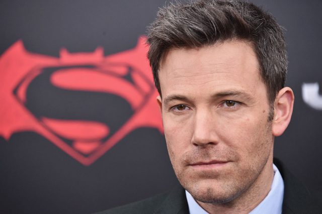 Was Ben Affleck Really the Worst Batman Ever: DCEU Fans and Critics Compare Past Portrayals of the Caped Crusader?