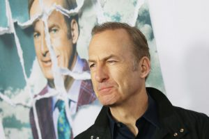 'Better Call Saul': The Difference Between Saul Goodman and Heisenberg