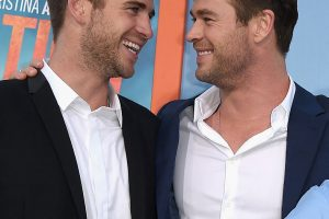 Which Hemsworth Boasts the More Impressive Career: Chris or Liam?
