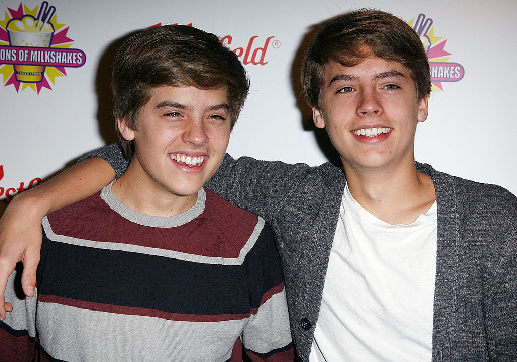 https://www.cheatsheet.com/wp-content/uploads/2020/03/Cole-and-Dylan-Sprouse.jpg?x15233