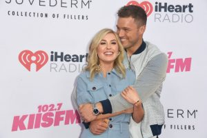 'The Bachelor': Colton Underwood Reveals When He Plans on Proposing to Cassie Randolph