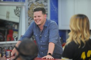 'Tiger King:' Derrick Levasseur of 'Big Brother' Says He 'Wants to Investigate' Don Lewis' Death