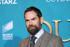 'Outlander' Season 5, Episode 7: What Happened With Murtagh Fitzgibbons After the Battle?