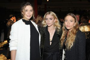 'WandaVision' Star Elizabeth Olsen Once Revealed She 'Never Got Any Job' Because of Her Famous Sisters — Here's Why