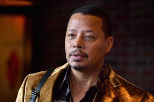 Terrence Howard Is Suing FOX For Money He Says He's Owed From 'Empire'