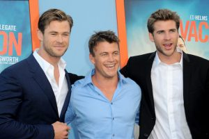 Which Hemsworth Brother Has the Higher Net Worth?