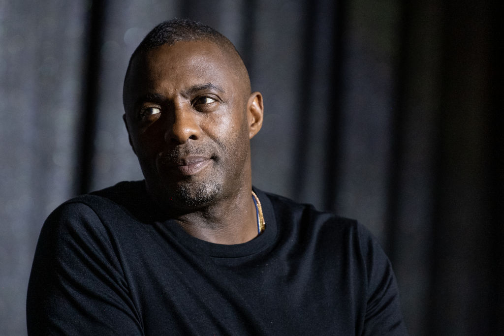 After Idris Elba, his wife Sabrina tests positive for COVID-19