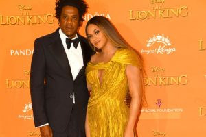 How Did Jay-Z and Beyoncé Mend Their Marriage After He Cheated on Her?