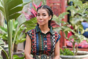 What Is Jhené Aiko's Net Worth?