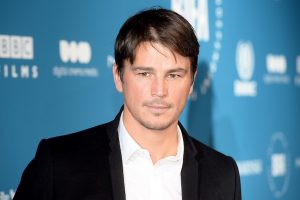 What is Josh Hartnett's Current Net Worth and How Does He Make Money?