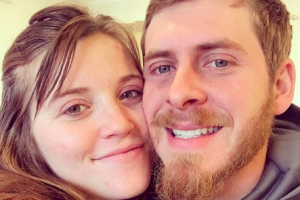Joy-Anna Duggar and Austin Forsyth Are Working on Building a New Home During Joy-Anna's Pregnancy
