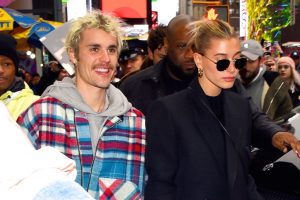 This Is How Justin Bieber Is Keeping His Marriage to Hailey Bieber Strong and Avoiding Cheating