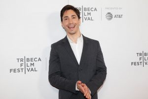 Justin Long's Star-Studded Dating History is, Well, Very Long