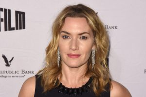 How Many Times Has Kate Winslet Been Married?