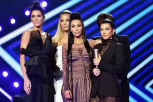 'KUWTK': Kourtney Kardashian and Kendall Jenner Fight With Kim After She Slams Their Work Ethic