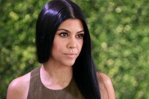 'KUWTK' Source Shares How Kim Kardashian and Kourtney Feel About Their Violent On-Air Fight