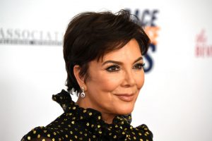 How Many Kardashian-Jenner Sisters Have Been to Jail?